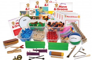 MG_Full_Curriculum_Set