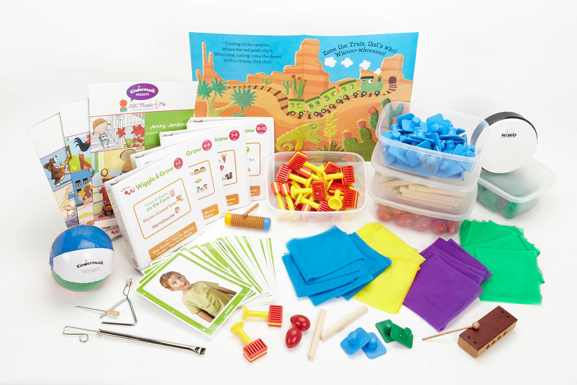 Photo_Kindermusik-Schools_Product_Image-WG-CurriculumKit-13-00-00015