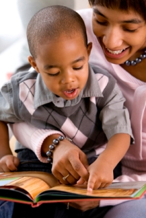 Research: Involving Parents Increases Positive Outcome for Kids Enrolled in Head Start