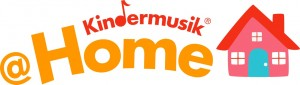 Kindermusik@Home
