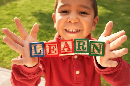 recommendations for reaching hispanic ell preschoolers