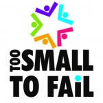 Too Small To Fail - Early Childhood Initiative