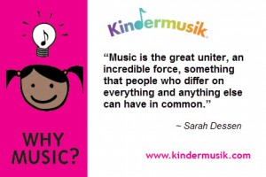 why_music_quotes13