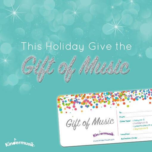 Graphic_GiveTheGiftOfMusic_gift-certificate_holiday_Instagram_510x510-510x510