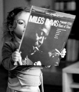 (Source: Milesdavis.com)