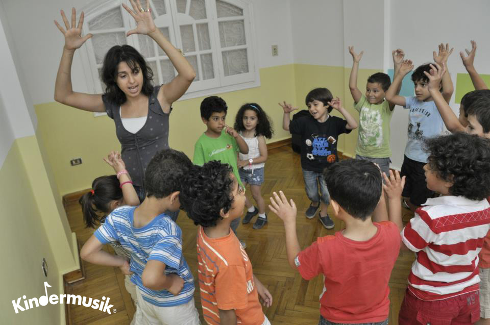 Kindermusik_EarlyChildhoodMusicClass_MiddleEast