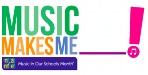 (Source: National Association for Music Education)