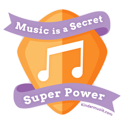 Music Archives - Page 18 of 35 - Minds On Music - Kindermusik