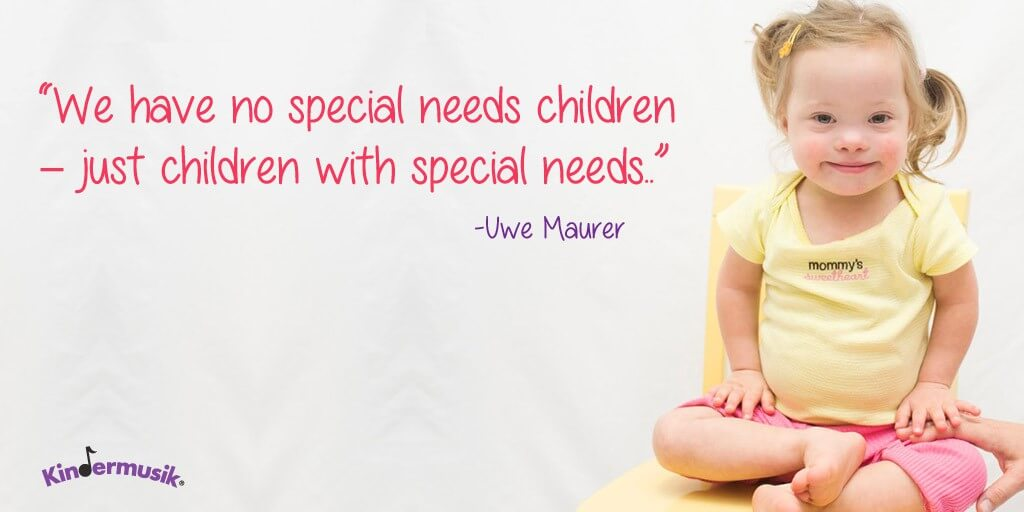 Special needs dating agency