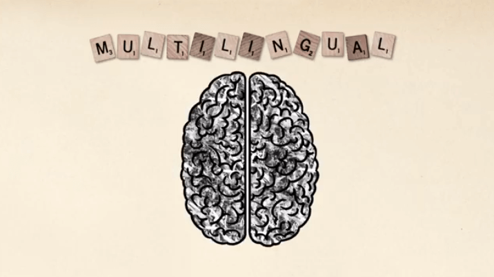 Super Foods for the Brain: Music & Second-Language Learning