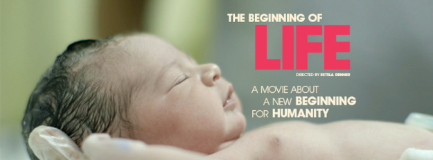 Kindermusik Reviews: The Beginning of Life