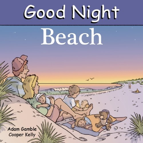 good_night_beach